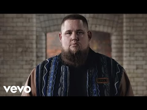 Human (Song) by Rag'n'Bone Man