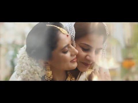 Tanishq Ekatvam-The Beauty Of Oneness