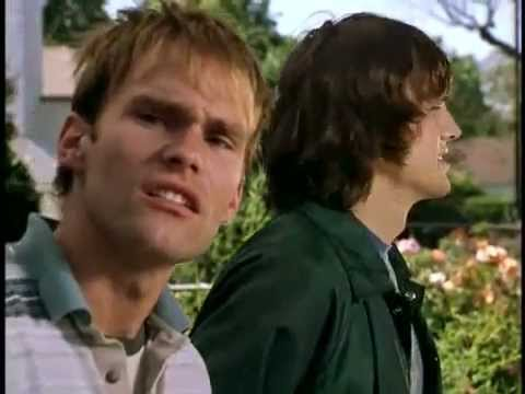 Dude, Wheres My Car (2000) Official Movie Trailer