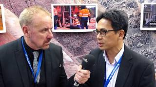 Miningscout-Interview mit Charles Lew von Hastings Technology Metals