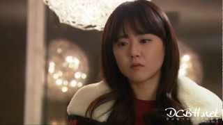 Video [청담동 앨리스-Cheongdam-Dong Alice ]  흑화해라 한세경 MP3, 3GP, MP4, WEBM, AVI, FLV Maret 2018