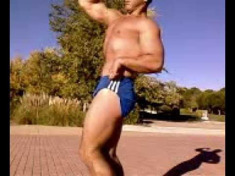 masajistas para los gays de madrid,plaza vazquez de mella chueca gran via callao sol