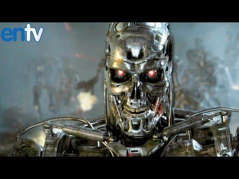 terminator - A new Terminator Trilogy is confirmed to begin in 2015. Arnold Schwarzenegger has been very public in his desire to return but no cast is confirmed. Subscrib...
