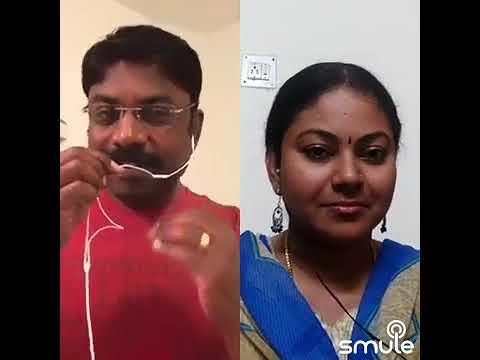 Parthen Sirithen Pakkathil Song – Veera Abhimanyu