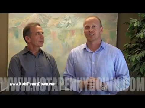 Capital Gains Tax Canada and real estate with Vancouver mortgage broker – Income tax Canada