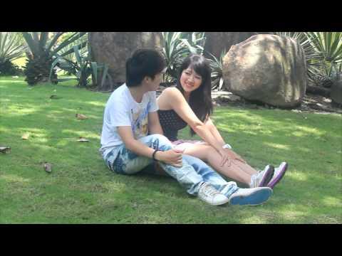 [Phim ngắn] Chậm lại một phút - Mừng sinh nhật Văn Mai Hương - Thời lượng: 13 phút.