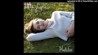 Miley Cyrus - Malibu (Official Instrumental)