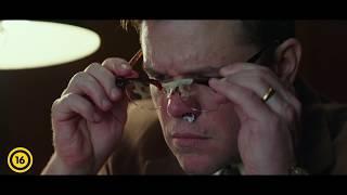 Nonton Suburbicon  Magyar El  Zetes  Film Subtitle Indonesia Streaming Movie Download