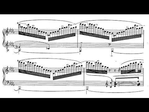 Claude Debussy ‒  Images (Complete)