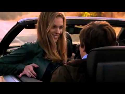 Bates Motel Season 1 Trailer #3