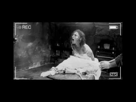 """Эксперимент """"Одержимость"""" (2016) - Русский трейлер"""