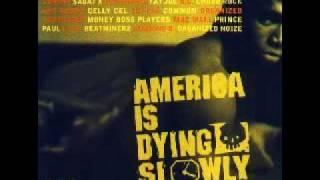 A.I.D.S. Wu Tang Clan America.WMV