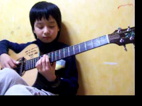 Video (U2) With Or Without You - Sungha Jung download in MP3, 3GP, MP4, WEBM, AVI, FLV January 2017