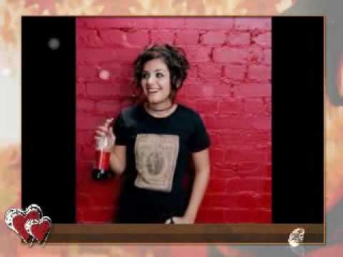 Katie Melua - What it says on the tin lyrics