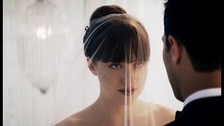 Video 'Fifty Shades Freed' Official Teaser Trailer (2018)   Jamie Dornan and Dakota Johnson MP3, 3GP, MP4, WEBM, AVI, FLV Januari 2018