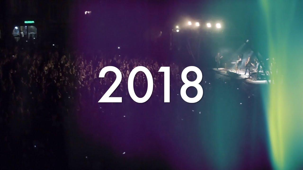 CRISTINA PATO 2018