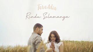Download lagu Tara Adia Rindu Selamanya Mp3