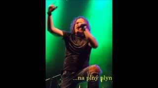 Video DANTESO - Země vzdálená - cover