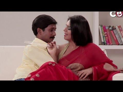 XxX Hot Indian SeX Hot Wife with School Boy Suresh Menon Comedy Aadmi Heera Hai.3gp mp4 Tamil Video