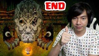 Video Perjalanan Indigo - Yomawari Night Alone Indonesia - END MP3, 3GP, MP4, WEBM, AVI, FLV Agustus 2019