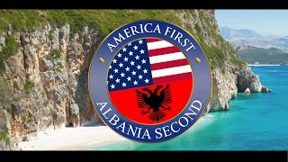 Albania welcomes Trump in his own words. This is a response to the Netherlands video welcoming Donald Trump. Albania ...