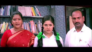 XxX Hot Indian SeX English Movies 2016 Full Movie My Neighbour Beautiful Aunty Latest Mollywood 1080 HD .3gp mp4 Tamil Video