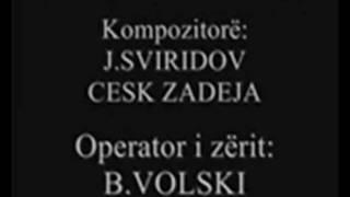 ORKESTRA E Filmit SKENDERBEU.wmv
