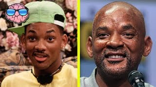 Video Where Are They Now? Fresh Prince of Bel-Air Cast MP3, 3GP, MP4, WEBM, AVI, FLV Oktober 2018