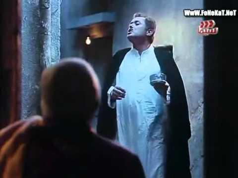 فيلم الكيت كات من اجمل افلام الفنان محمود عبدالعزيز