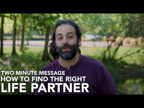 life partner full movie youtube