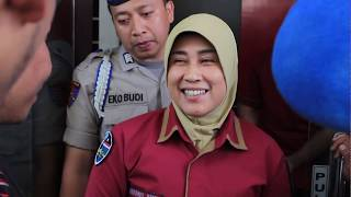 Video CAK NUR DI PERIKS4 POLD4 JATIM MP3, 3GP, MP4, WEBM, AVI, FLV Januari 2019