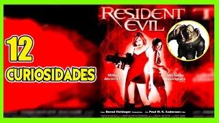 13 Curiosidades que quizás no sabias de Code Lyoko.Este vídeo es una recopilación de datos curiosos de Resident Evil  1 La Pelicula, que quizás no sabias sobre esta estupenda saga de película y espero que estas curiosidades sean de su agrado.◆◇Gracias por ver este video.◆◇Si te gusto el video Comenta y Comparte tu Opinión y Escríbela en los Cometarios.Dale Me Gusta a este Video y Compártelo con tus Amigos.(Suscríbete) Para estar Bien Informado.◆◇Nos Vemos en el Próximo Video.◆◇↓↓↓↓↓↓↓↓↓↓↓↓↓↓↓↓►►  Mis Redes Sociales ◄◄✖Facebook:http://goo.gl/GVoofq✖Twitter: http://goo.gl/k0PVHb  ◄ (En la que Más activo estoy) ☎✖Instagram:https://goo.gl/AkqAiJ✖Snapchat: CondorMilenario✖Pinterest:http://goo.gl/oBYVri✖Google plus:http://goo.gl/3czdRI▬▬▬▬▬▬▬▬▬▬▬▬▬▬▬▬▬▬▬▬▬▬▬▬▬▬▬▬♖₪₪₪₪₪₪₪₪₪₪Palabras clave₪₪₪₪₪₪₪₪₪₪♖Residente evil, nemesis, alice, película, saga, Curiosidades, cosas que no sabias, cosas que quizás no sabias, héroe, Información, Datos interesantes, entretenimiento,███▓▒░░.El Condor Milenario.░░▒▓███