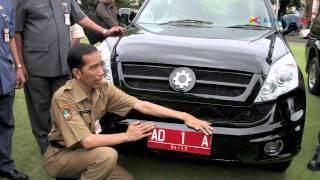 Video Aiman Dan ... Joko Widodo #IndonesiaSATU MP3, 3GP, MP4, WEBM, AVI, FLV November 2018