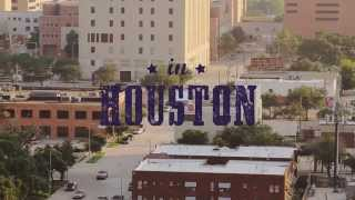 GTA Idea NEW Location Taking Place In Houston Texas Usa - Houston location in usa