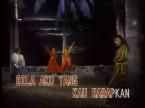 Ona Sutra & Yuni Suherman - Lanai Aku Lanai