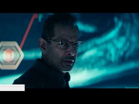 Independence Day 2 Resurgence | official trailer U