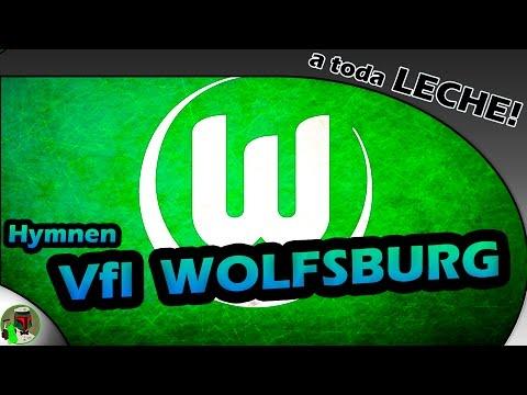 En el  Wolfsburg