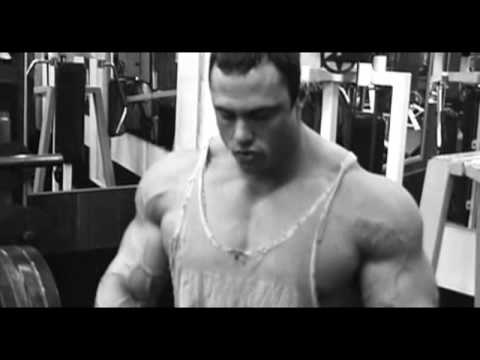 mcgrath - Frank McGrath tribute.