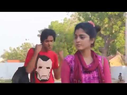 Whatsapp comedy Song    Funny Video Hindi Song 2017