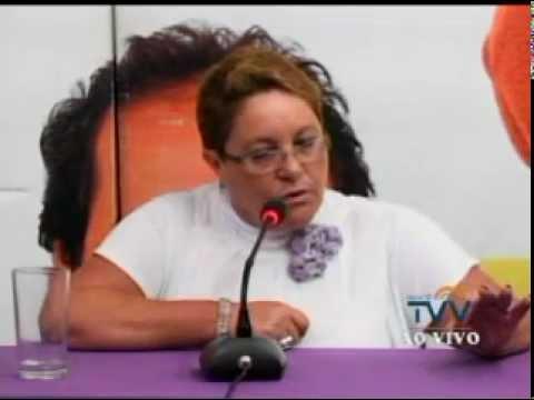 Debate dos Fatos na TVV ed.31 -- 07/10/2011 (3/3)