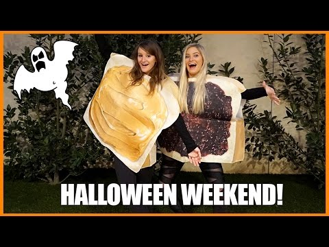 SEXY SISTER COSTUMES!