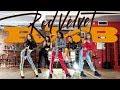RBB (Really Bad Boy) Dance Cover