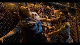 Zombi Filmi - 2017 - Tek Parça İzle Video