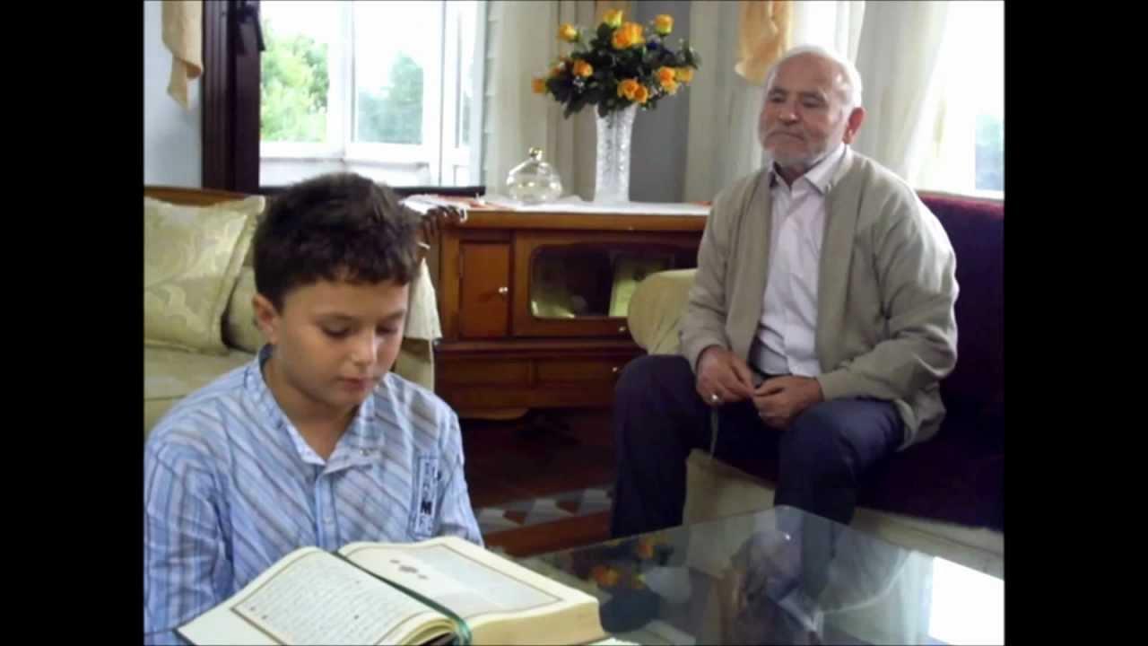 Ali Ercan – Duy Babam Sözleri