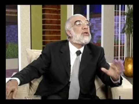 برنامج أسرة واحدة د عمر عبد الكافي وموقف طريف على الهواء مباشرة
