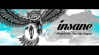 Nonton INSANE 2016 - OFFICIAL AFTERMOVIE Film Subtitle Indonesia Streaming Movie Download