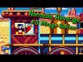 Sonic Mania : Nemesis Revenge ! #3 Mirage Saloon Zone (Sprite animation)