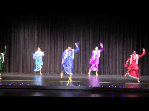 Video Diwali Stony Brook 2013 Bhangra download in MP3, 3GP, MP4, WEBM, AVI, FLV January 2017