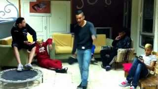 Aniam Israel  city photo : Harlem Shake Aniam