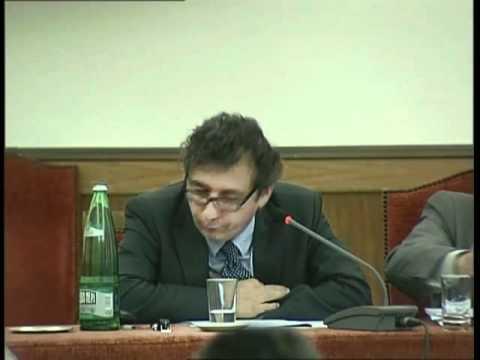 Mezzogiorno, Risorgimento e Unità d'Italia  [4/28]
